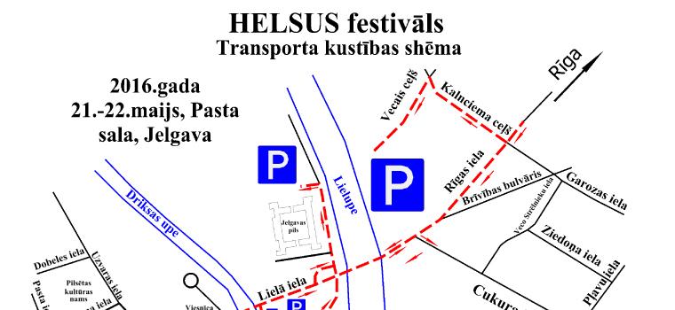 Helsus_head