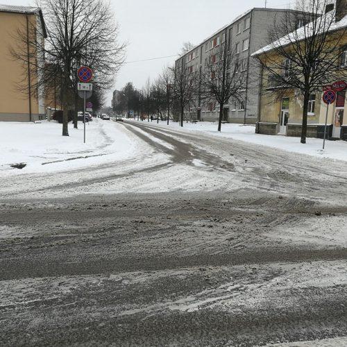 2018_01_24_sniega_tirisana