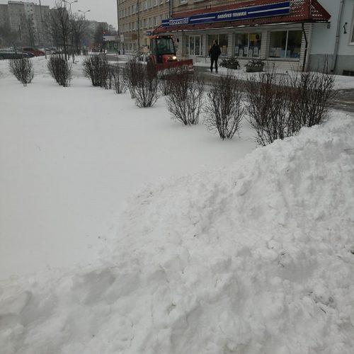 2018_01_24_sniega_tirisana3