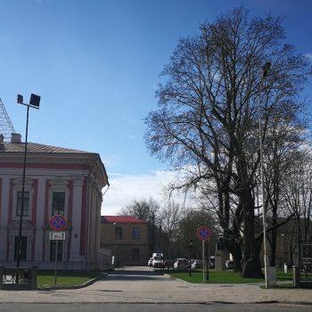 2018_04_19_Akademijas_iela