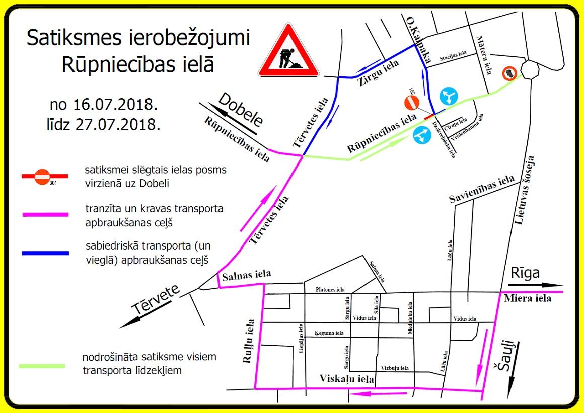 2018_07_16_Rupniecibas_iela