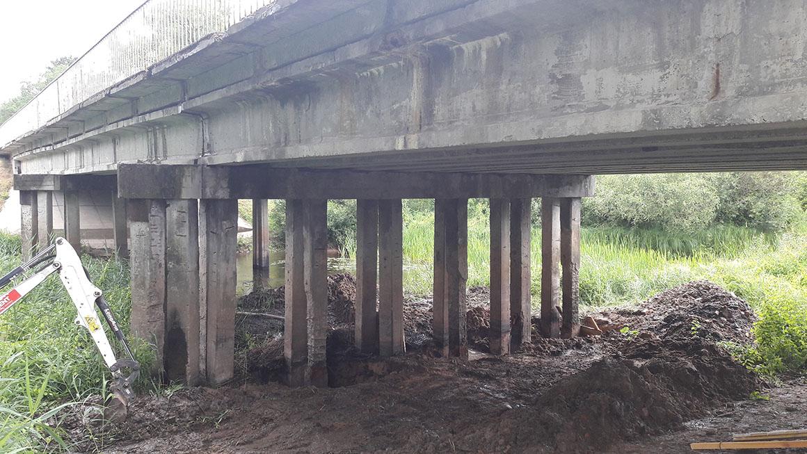 Svētes_tilts