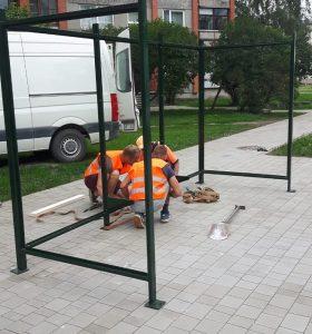 2019_07_31_Aspazijas_pietura1