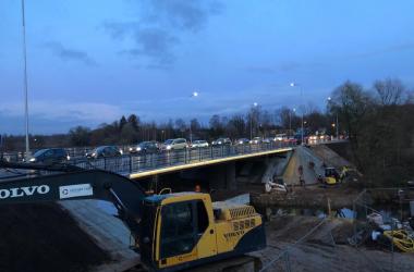 2019_11_04_Miera_ielas_tilts2