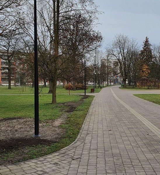 2019_12_06_Stacijas_parks3