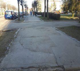 2020_02_11_Katolu ietve