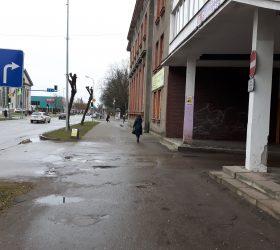 2020_02_11_Pasta_iela_ietve
