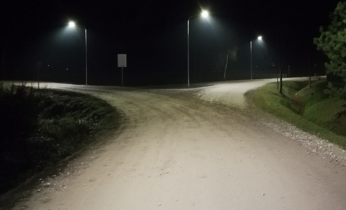 Sniega iela