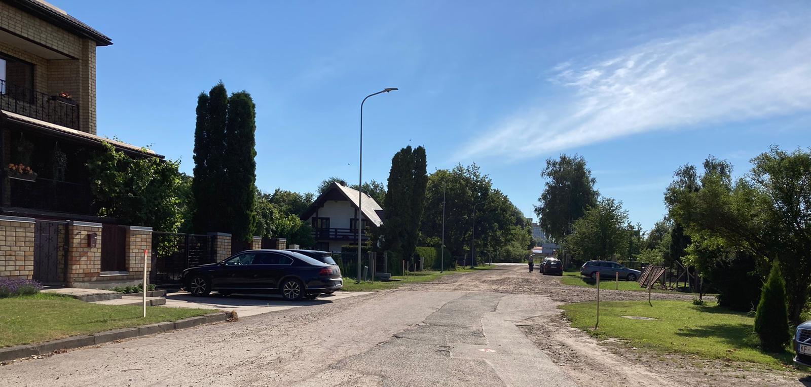Kronvalda iela