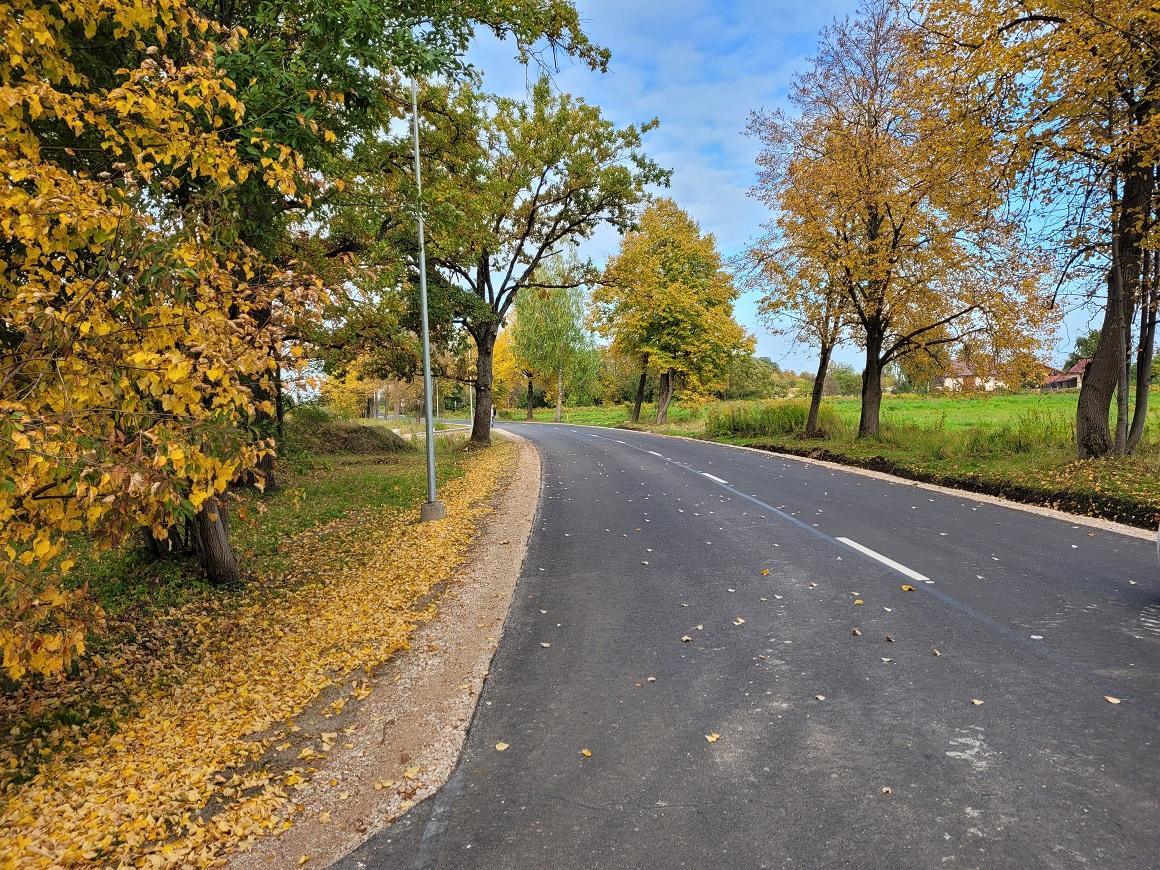 Graudu iela